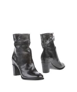 Silvano Sassetti | Footwear Ankle Boots On