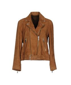 Brian Dales | Coats Jackets Jackets Women On