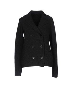 Roberto Collina | Suits And Jackets Blazers Women On
