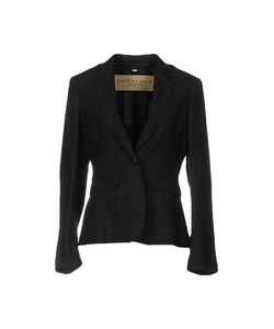 Burberry Brit | Suits And Jackets Blazers On