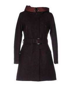 Peuterey   Coats Jackets Coats On