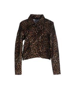 April77 | Coats Jackets Jackets Women On