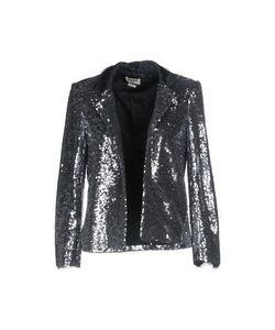 Zadig & Voltaire | Suits And Jackets Blazers Women On