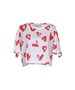 Être Cécile | Être Cécile Topwear T-Shirts On