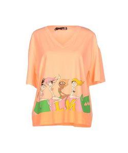 Love Moschino | Topwear T-Shirts Women On