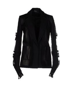 Maison Margiela | Suits And Jackets Blazers Women On