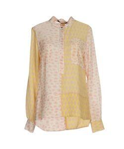 Sly010 | Shirts Shirts On