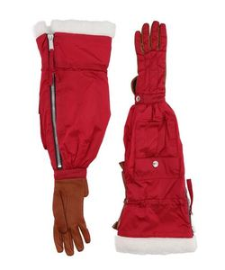 Dsquared2 | Accessories Gloves On