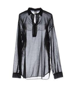 Kristensen Du Nord | Shirts Blouses On