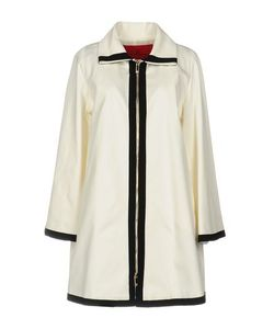 Carolina Herrera | Coats Jackets Coats On