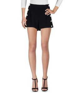 Boutique Moschino | Trousers Shorts On