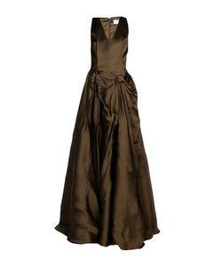 Viktor & Rolf | Dresses Long Dresses On