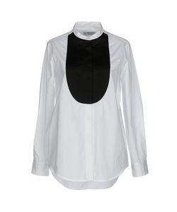 Alberto Biani | Shirts Shirts Women On
