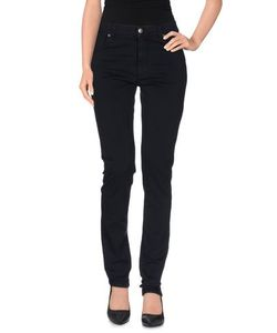 Société Anonyme | Trousers Casual Trousers Women On