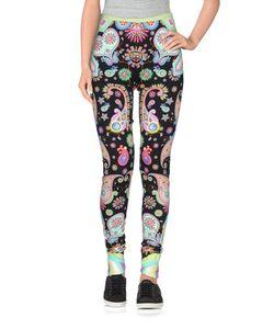 Manish Arora | Trousers Leggings Women On