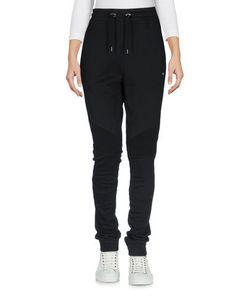 Hydrogen | Trousers Casual Trousers Women On