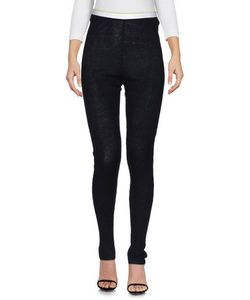 T by Alexander Wang | Trousers Leggings On