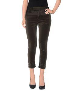 Haider Ackermann | Trousers 3/4-Length Trousers Women On