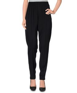 Isabel Marant | Trousers Casual Trousers Women On