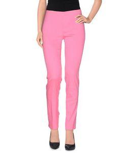 P.A.R.O.S.H. | P.A.R.O.S.H. Trousers Casual Trousers Women On