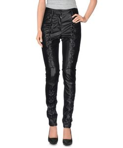 Pierre Balmain   Trousers Casual Trousers On
