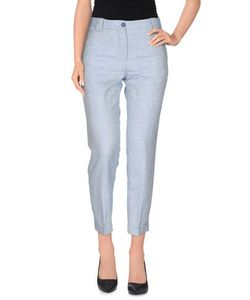 Mauro Grifoni   Trousers 3/4-Length Trousers Women On