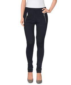 Michael Michael Kors | Trousers Leggings On