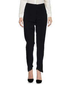 Calvin Klein Jeans | Trousers Casual Trousers Women On
