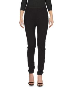 Malo | Trousers Leggings On