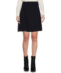 'S Max Mara | S Max Mara Skirts Mini Skirts Women On