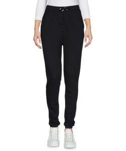 Zoe Karssen | Trousers Casual Trousers On