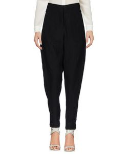 Masnada | Trousers Casual Trousers On