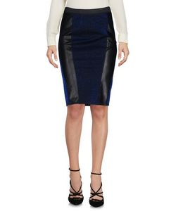 8pm | Skirts Knee Length Skirts Women On