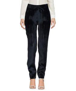 Mira Mikati | Trousers Casual Trousers Women On