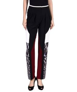 Peter Pilotto | Trousers Casual Trousers Women On