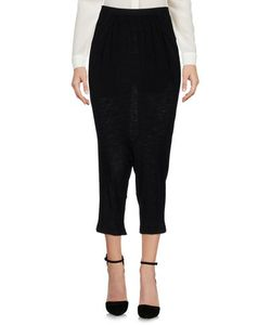 Rick Owens Lilies | Trousers Casual Trousers Women On