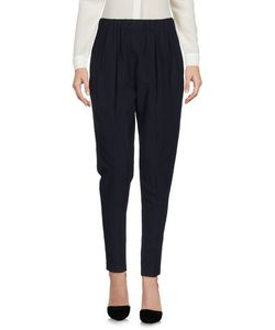 08Sircus | Trousers Casual Trousers Women On