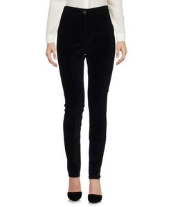 3X1 | Trousers Casual Trousers Women On
