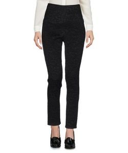 Bevza | Trousers Casual Trousers Women On