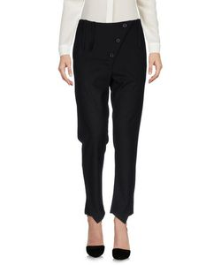 LOST & FOUND | Trousers Casual Trousers Women On