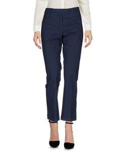 'S Max Mara | S Max Mara Trousers Casual Trousers Women On