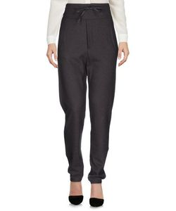 Transit | Trousers Casual Trousers Women On