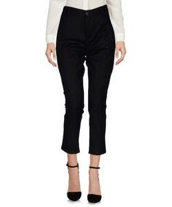 Y-3   Trousers Casual Trousers Women On