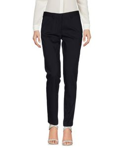 Manuel Ritz | Trousers Casual Trousers On