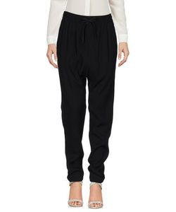 Hache   Trousers Casual Trousers On