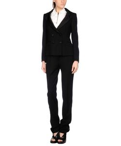 Tonello | Suits And Jackets Womens Suits Women On