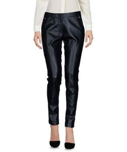 Versus | Trousers Casual Trousers Women On