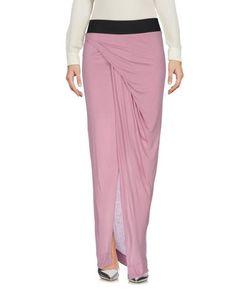 Helmut Lang | Skirts Long Skirts On