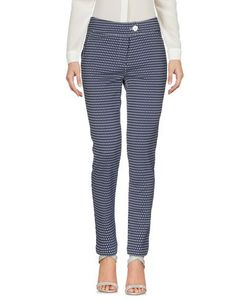 Capobianco | Trousers Casual Trousers Women On