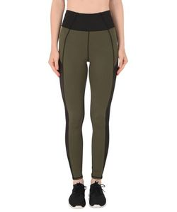 Michi | Trousers Leggings On